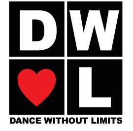 dancewithoutlimits.org
